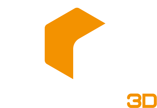 EASYRENDER3D